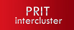 PRIT Intercluster